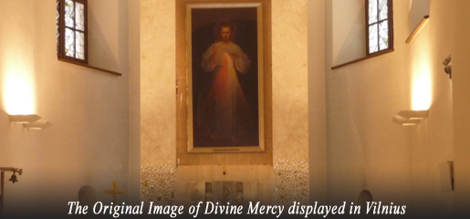1.shrinedivinemercy