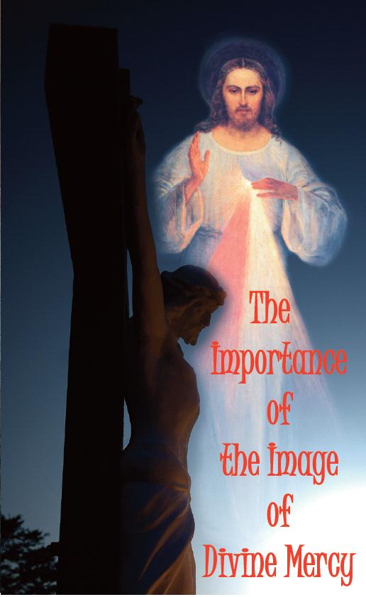 The Importance of the Image