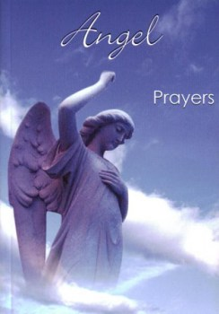 Angel_Prayers_4e82ebce7058f.jpg