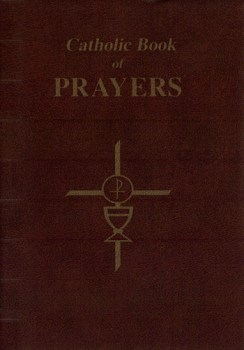 Catholic_Book_of_4e81ecf020fcf.jpg