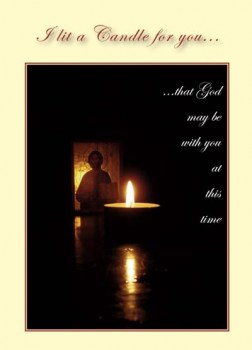 Light-a-Candle-Card11