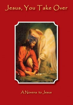 bk-277-cover-jesus-you-take