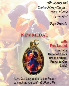 medal-our-lady-untier-of-kn