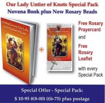 web-bk273-special-pack-only